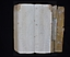 folio n228