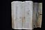 folio 287--falta 286