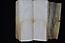 folio 356