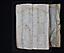 folio 164bis