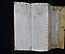 folio 000-Índice