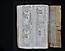 folio 118sn