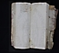 folio 324