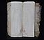folio 413