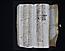 folio 171