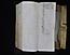 folio 400