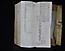 folio 403