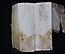 folio 360