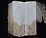 folio 369