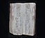 folio 208
