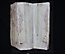 folio 340