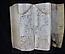 folio 338bis