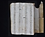 folio 204bis