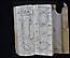 folio 304bis