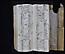 folio 331