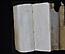 folio 364