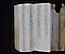 folio 372