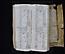 folio 162 0