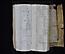 folio 162 426