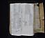 folio 215 0