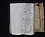 folio 215 212