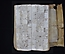 folio 215 213