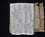 folio 215 214
