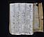 folio 215 215