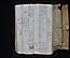 folio 236