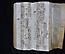folio 330