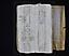 folio 222bis