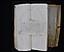 folio 292a