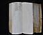 folio 426