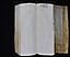 folio 442