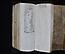 folio 353