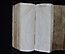 folio 355
