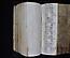 folio 455