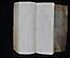 folio 409