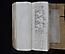 folio 338