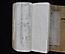 folio 362