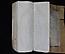 folio 454