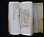 folio 187b