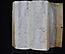 folio 275