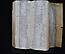 folio 290