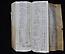 folio 371