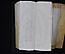 folio 370