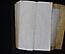 folio 392