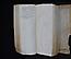 folio 161bis
