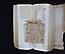 folio 171a