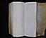 folio 395